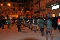 carnevale_2012  028.JPG