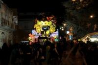 carnevale_2012  029.JPG