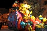 carnevale_2012  032.JPG