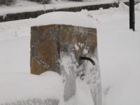 nevicata 09feb12  002.JPG