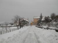 nevicata 09feb12 003.JPG