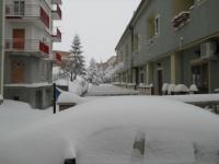 nevicata 09feb12 015.JPG