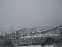 nevicata 09feb12 017.JPG