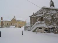 nevicata 09feb12 022.JPG