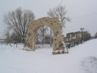 nevicata 09feb12 025.JPG