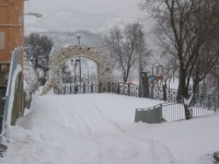 nevicata 09feb12 027.JPG