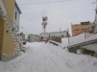 nevicata 09feb12 030.JPG