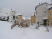 nevicata 09feb12 032.JPG