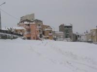 nevicata 09feb12  033.JPG