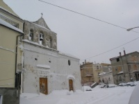 nevicata 09feb12 035.JPG