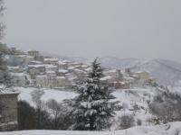 nevicata 09feb12 043.JPG