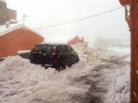 nevicata 09feb12 045.JPG