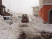 nevicata 09feb12 047.JPG