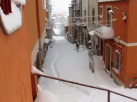 nevicata 09feb12 054.JPG