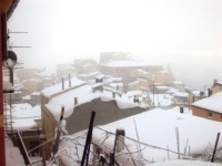 nevicata 09feb12  055.JPG