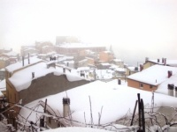 nevicata 09feb12 056.JPG