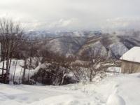 nevicata 09feb12 058.jpg