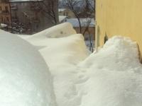 nevicata 09feb12 059.jpg