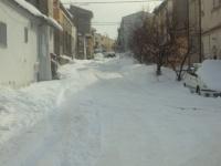 nevicata 09feb12  060.jpg