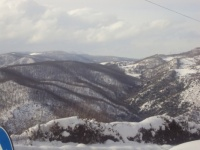 nevicata 09feb12  061.jpg