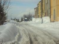 nevicata 09feb12 062.jpg