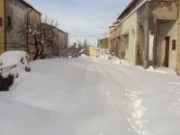 nevicata 09feb12 063.jpg