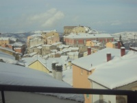 nevicata 09feb12 066.jpg