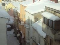 nevicata 09feb12 067.jpg