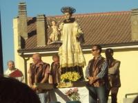 Sant Antonio_12  001_001.jpg