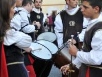 La Leggenda del Drago 2012  006.jpg