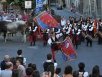 La Leggenda del Drago 2012  013.jpg
