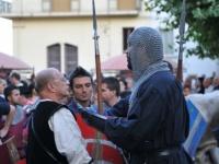 La Leggenda del Drago 2012  017.jpg