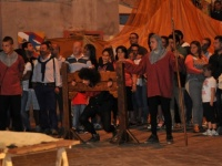 La Leggenda del Drago 2012  032.jpg