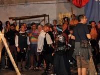 La Leggenda del Drago 2012  035.jpg