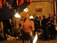 La Leggenda del Drago 2012  043.jpg