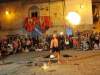 La Leggenda del Drago 2012  045.jpg