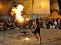 La Leggenda del Drago 2012 047.jpg