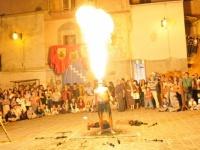 La Leggenda del Drago 2012  049.jpg