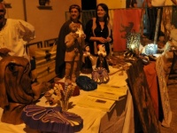 La Leggenda del Drago 2012  050.jpg