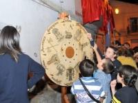 La Leggenda del Drago 2012  055.jpg