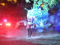 La Leggenda del Drago 2012  072.jpg