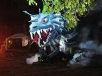 La Leggenda del Drago 2012 075.jpg