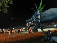 La Leggenda del Drago 2012  078.jpg