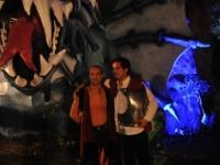 La Leggenda del Drago 2012  081.jpg