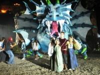 La Leggenda del Drago 2012 082.jpg