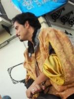 La Leggenda del Drago 2012 101.JPG