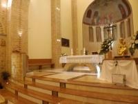 reliquie S Antonio 018.jpg