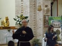 reliquie S Antonio 024.jpg