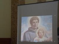 reliquie S Antonio 029.jpg