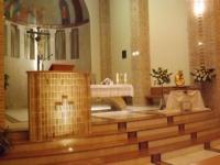reliquie S Antonio 038.jpg